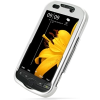10% OFF + FREE SHIPPING, Buy Best PDair Top Quality Protective T-Mobile HTC myTouch 4G Aluminum Metal Case (Silver) online. You also can go to the customizer to create your own stylish leather case if looking for additional colors, patterns and types.