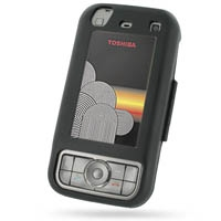 10% OFF + FREE SHIPPING, Buy Best PDair Quality Protective Toshiba Portege G900 Aluminum Metal Case (Black) online. You also can go to the customizer to create your own stylish leather case if looking for additional colors, patterns and types.