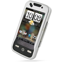 10% OFF + FREE SHIPPING, Buy Best PDair Top Quality Protective Verizon HTC Droid Eris Aluminum Metal Case (Silver) online. You also can go to the customizer to create your own stylish leather case if looking for additional colors, patterns and types.