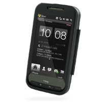 10% OFF + FREE SHIPPING, Buy Best PDair Top Quality Protective Verizon HTC Touch Pro2 Aluminum Metal Case (Black) online. You also can go to the customizer to create your own stylish leather case if looking for additional colors, patterns and types.
