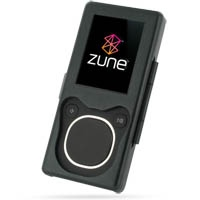 10% OFF + FREE SHIPPING, Buy Best PDair Top Quality Protective Microsoft Zune II 2 4 / 8 / 16GB Aluminum Metal Case with Neck Strap (Black) You also can go to the customizer to create your own stylish leather case if looking for additional colors, pattern