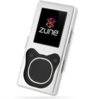 10% OFF + FREE SHIPPING, Buy PDair Top Quality Protective Microsoft Zune II 2 4 / 8 / 16GB Aluminum Metal Case with Neck Strap (Silver) online. You also can go to the customizer to create your own stylish leather case if looking for additional colors, pat