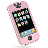 10% OFF + FREE SHIPPING, Buy PDair Premium Protective Apple iPhone Aluminum Metal Case (Pink). Our Apple iPhone Aluminum Metal Case is Best choice. You also can go to the customizer to create your own stylish leather case if looking for additional colors,