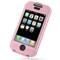 10% OFF + FREE SHIPPING, Buy Best PDair Top Quality Protective Apple iPhone Aluminum Metal Case With Screen Cover Protection (Pink) online. You also can go to the customizer to create your own stylish leather case if looking for additional colors, pattern