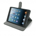 iPad Mini Leather Smart Flip Case protective carrying case by PDair