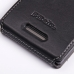 Sony Xperia C Leather Flip Top Cover top quality leather case by PDair
