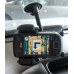 Universal Car Holder offers worldwide free shipping by PDair