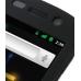 Samsung Google Nexus S Luxury Silicone Soft Case (Black) genuine leather case by PDair
