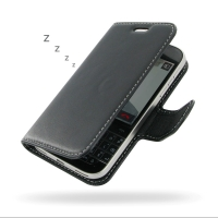 10% OFF + FREE SHIPPING, Buy Best PDair Quality Handmade Protective BlackBerry Classic Genuine Leather Flip Carry Cover. Pouch Sleeve Holster Wallet You also can go to the customizer to create your own stylish leather case if looking for additional colors