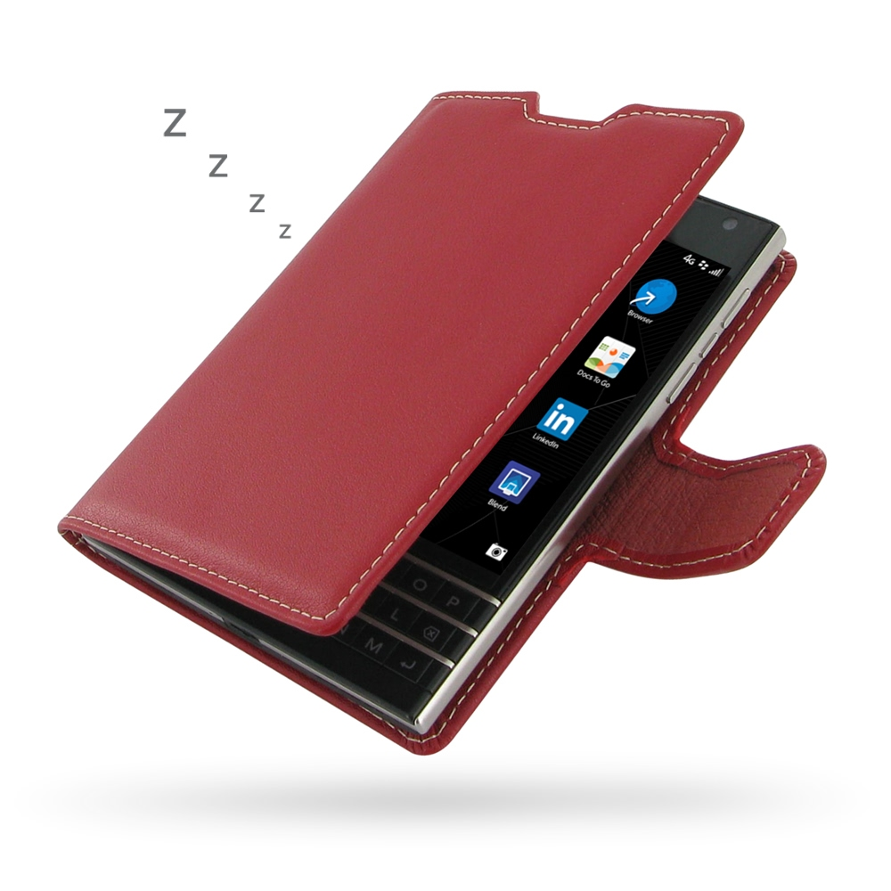 10% OFF + FREE SHIPPING, Buy Best PDair Quality Handmade Protective BlackBerry Passport Genuine Leather Flip Carry Cover (Red). Pouch Sleeve Holster Wallet You also can go to the customizer to create your own stylish leather case if looking for additional