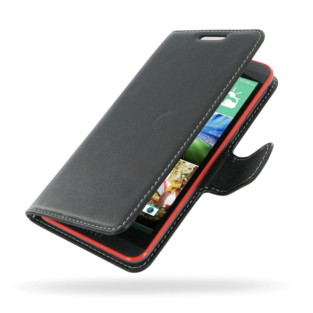 10% OFF + FREE SHIPPING, Buy Best PDair Top Quality Handmade Protective HTC Desire 820 Leather Flip Carry Cover online. Pouch Sleeve Holster Wallet You also can go to the customizer to create your own stylish leather case if looking for additional colors,