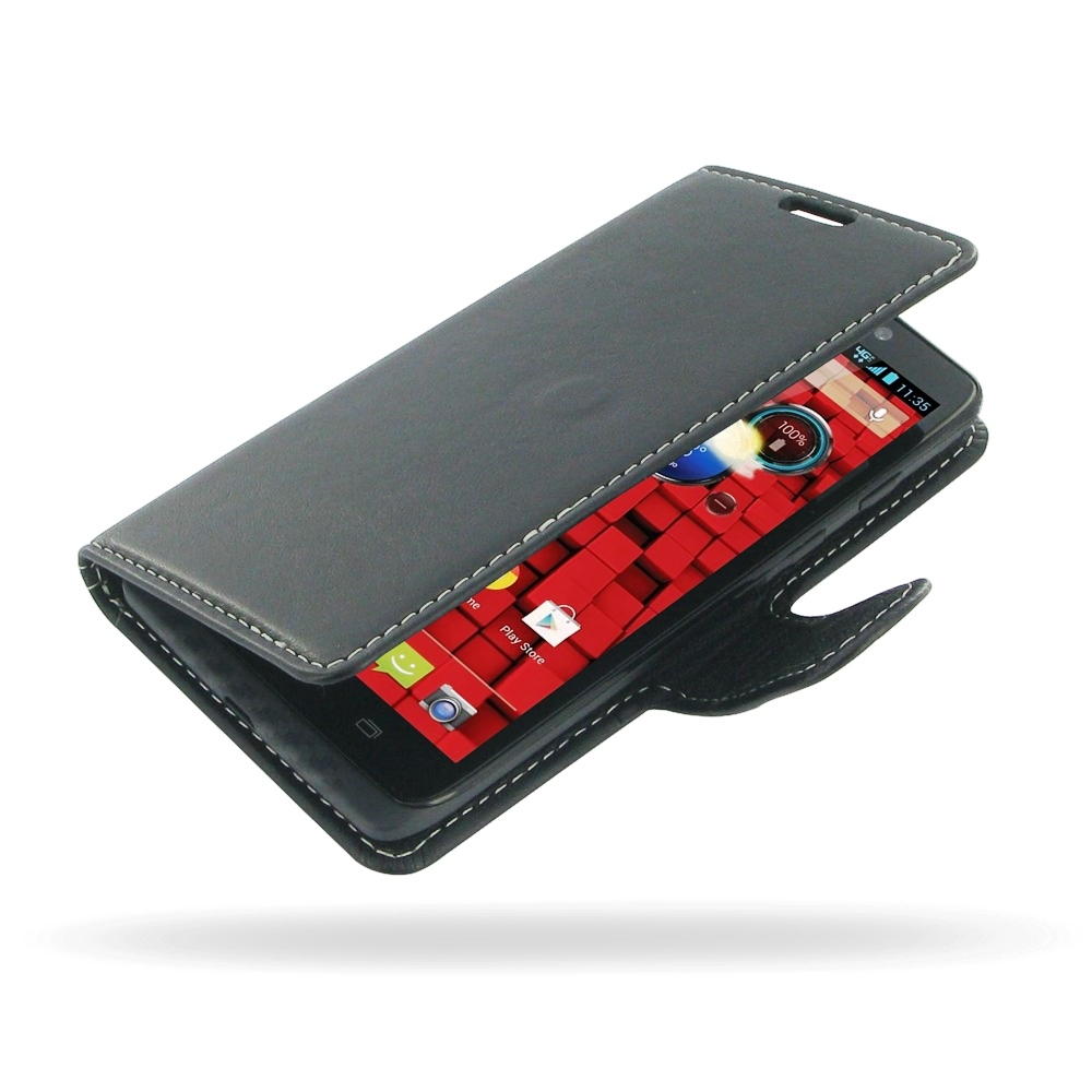 10% OFF + FREE SHIPPING, Buy Best PDair Top Quality Handmade Protective Motorola Droid Maxx Leather Flip Carry Cover. Pouch Sleeve Holster Wallet You also can go to the customizer to create your own stylish leather case if looking for additional colors, p