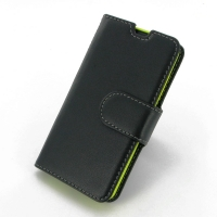 10% OFF + FREE SHIPPING, Buy Best PDair Top Quality Handmade Protective Nokia Lumia 630 635 Leather Flip Carry Cover. Pouch Sleeve Holster Wallet You also can go to the customizer to create your own stylish leather case if looking for additional colors, p