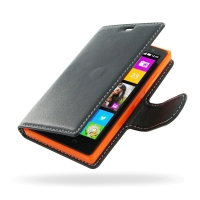 10% OFF + FREE SHIPPING, Buy Best PDair Top Quality Handmade Protective Nokia X2 Dual Leather Flip Carry Cover online. Pouch Sleeve Holster Wallet You also can go to the customizer to create your own stylish leather case if looking for additional colors,