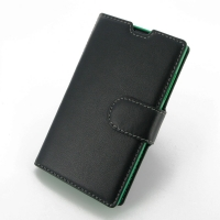 10% OFF + FREE SHIPPING, Buy Best PDair Top Quality Handmade Protective Nokia XL Dual Leather Flip Carry Cover online. Pouch Sleeve Holster Wallet You also can go to the customizer to create your own stylish leather case if looking for additional colors,