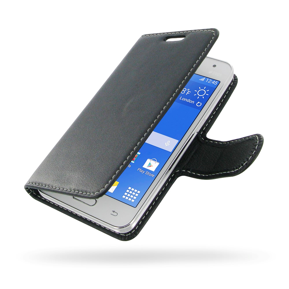 10% OFF + FREE SHIPPING, Buy Best PDair Top Quality Handmade Protective Samsung Galaxy Core 2 Leather Flip Carry Cover. Pouch Sleeve Holster Wallet You also can go to the customizer to create your own stylish leather case if looking for additional colors,