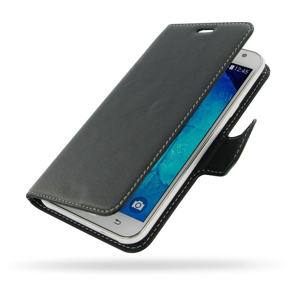10% OFF + FREE SHIPPING, Buy Best PDair Top Quality Handmade Protective Samsung Galaxy J7 Leather Flip Carry Cover online. Pouch Sleeve Holster Wallet You also can go to the customizer to create your own stylish leather case if looking for additional colo