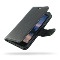 10% OFF + FREE SHIPPING, Buy Best PDair Top Quality Handmade Protective Samsung Galaxy S6 Active Leather Flip Carry Cover. Pouch Sleeve Holster Wallet You also can go to the customizer to create your own stylish leather case if looking for additional colo