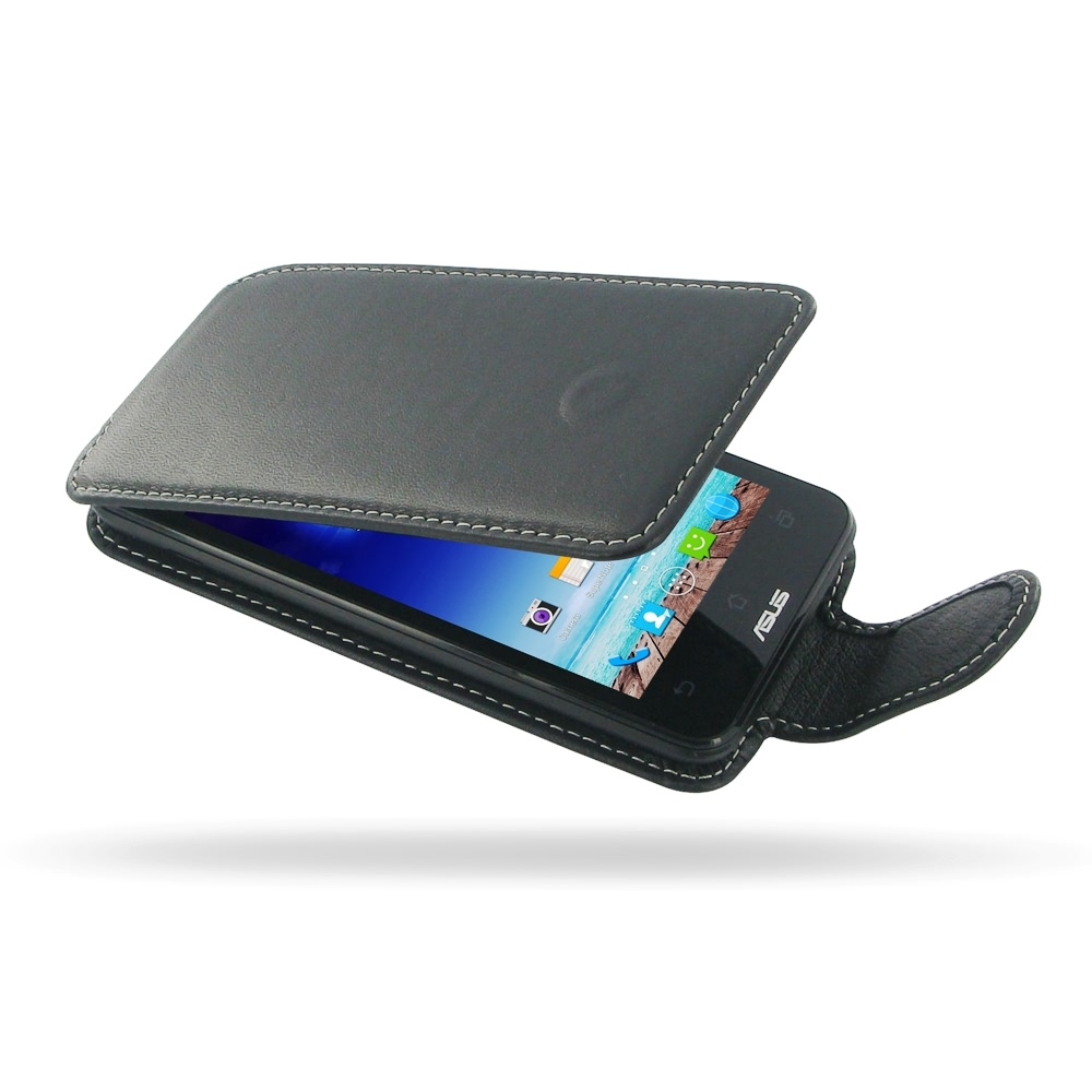 10% OFF + FREE SHIPPING, Buy Best PDair Quality Handmade Protective Asus PadFone mini 4.3 Genuine Leather Flip Carry Case. You also can go to the customizer to create your own stylish leather case if looking for additional colors, patterns and types.