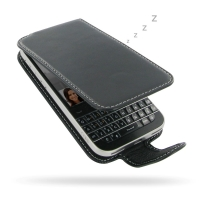 10% OFF + FREE SHIPPING, Buy Best PDair Quality Handmade Protective BlackBerry Classic Genuine Leather Flip Carry case online. Pouch Sleeve Holster Wallet You also can go to the customizer to create your own stylish leather case if looking for additional