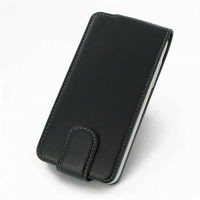 10% OFF + FREE SHIPPING, Buy Best PDair Top Quality Handmade Protective HTC Desire 610 Leather Flip Carry case online. Pouch Sleeve Holster Wallet You also can go to the customizer to create your own stylish leather case if looking for additional colors,