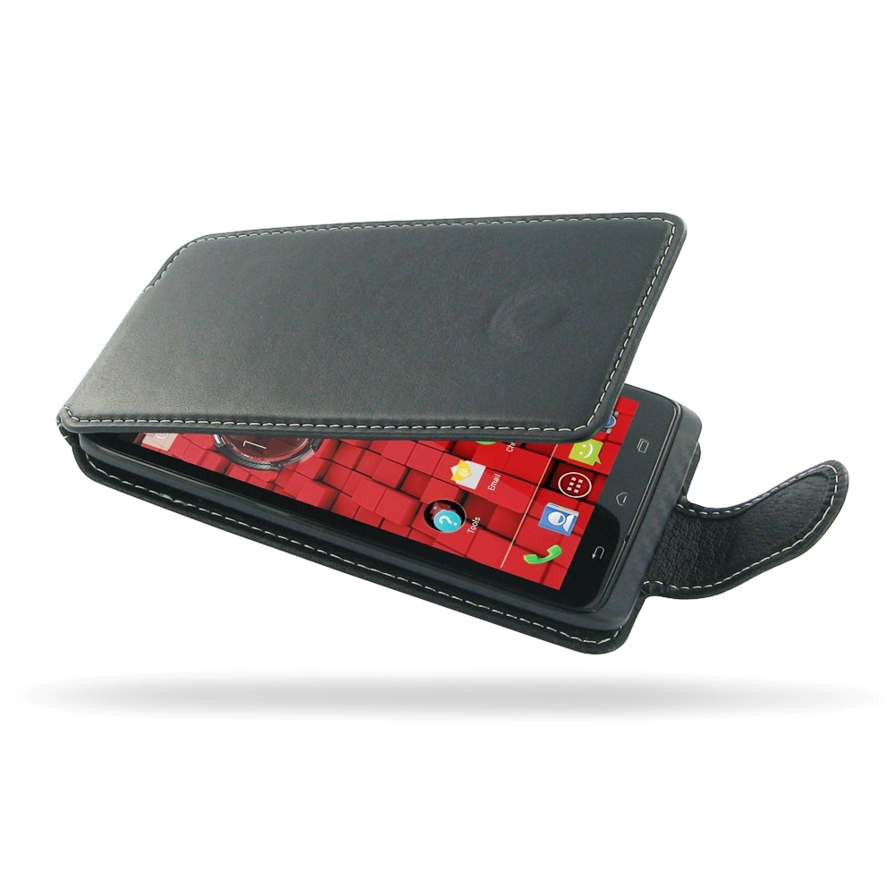 10% OFF + FREE SHIPPING, Buy Best PDair Top Quality Handmade Protective Motorola Droid Maxx Leather Flip Carry Case. Pouch Sleeve Holster Wallet You also can go to the customizer to create your own stylish leather case if looking for additional colors, pa