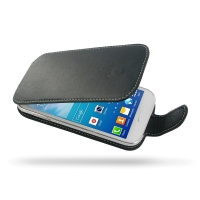 10% OFF + FREE SHIPPING, Buy Best PDair Top Quality Handmade Protective Samsung Galaxy Grand Neo Leather Flip Carry Case. Pouch Sleeve Holster Wallet You also can go to the customizer to create your own stylish leather case if looking for additional color