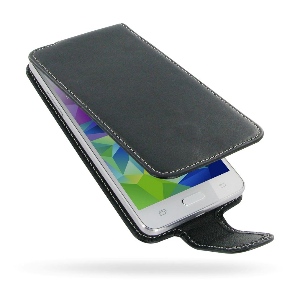 10% OFF + FREE SHIPPING, Buy Best PDair Top Quality Handmade Protective Samsung Galaxy Grand Prime Leather Flip Carry Case. Pouch Sleeve Holster Wallet You also can go to the customizer to create your own stylish leather case if looking for additional col