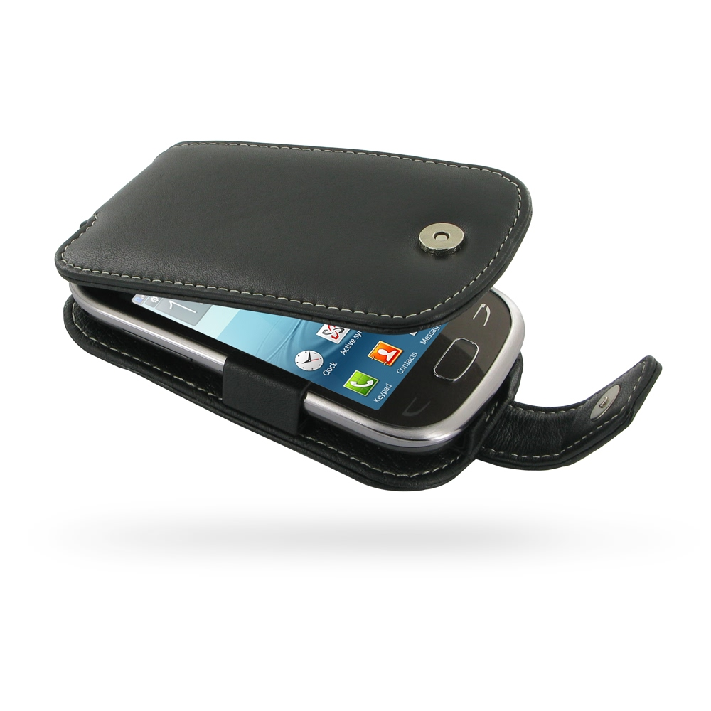 10% OFF + FREE SHIPPING, Buy Best PDair Top Quality Handmade Protective Samsung Rex 90 Leather Flip Carry case online. Pouch Sleeve Holster Wallet You also can go to the customizer to create your own stylish leather case if looking for additional colors,