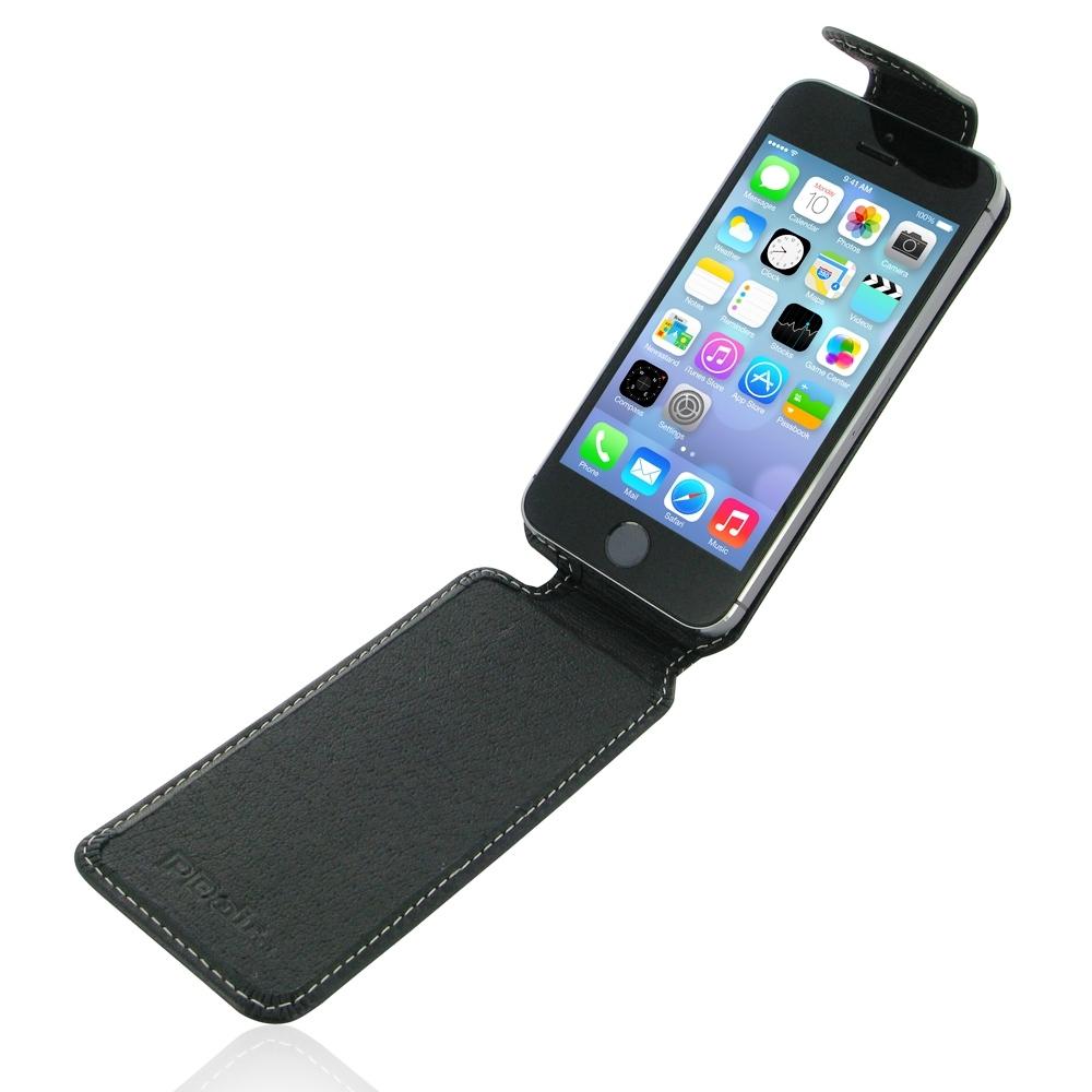 cover iphone 5 flip
