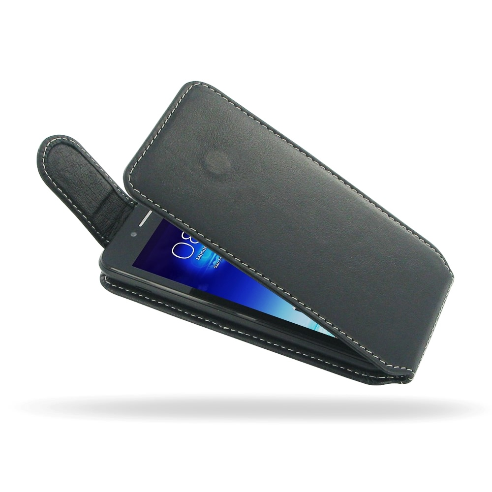 10% OFF + FREE SHIPPING, Buy Best PDair Quality Handmade Protective Asus PadFone mini 4.3 Genuine Leather Flip Top Carry Case. You also can go to the customizer to create your own stylish leather case if looking for additional colors, patterns and types.