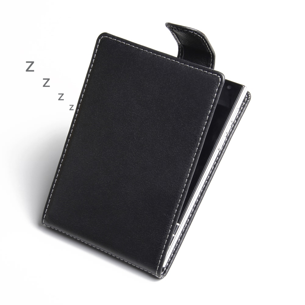 10% OFF + FREE SHIPPING, Buy Best PDair Quality Handmade Protective BlackBerry Passport Genuine Leather Flip Top Carry Case. Pouch Sleeve Holster Wallet You also can go to the customizer to create your own stylish leather case if looking for additional co