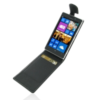 10% OFF + FREE SHIPPING, Buy Best PDair Top Quality Handmade Protective Nokia Lumia 925 Leather Flip Top Carry Case. Pouch Sleeve Holster Wallet You also can go to the customizer to create your own stylish leather case if looking for additional colors, pa