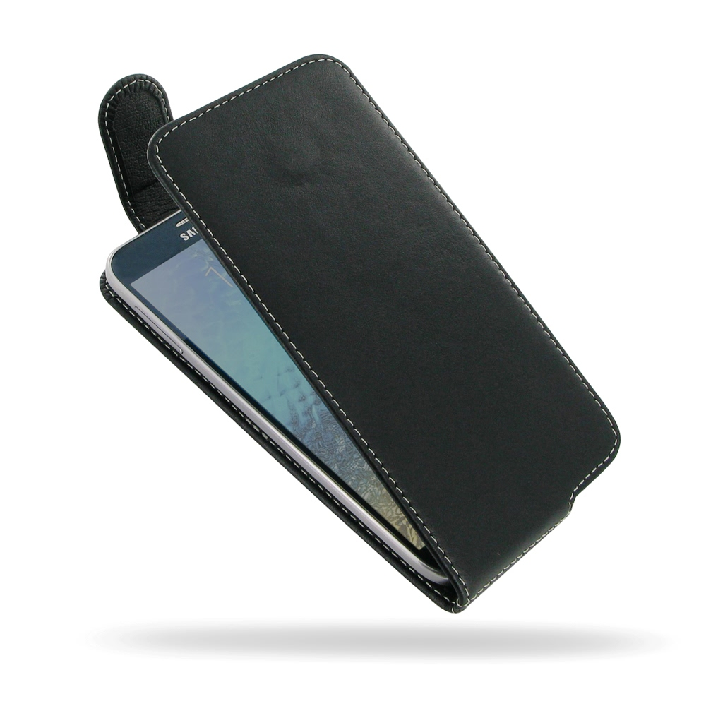 10% OFF + FREE SHIPPING, Buy Best PDair Top Quality Handmade Protective Samsung Galaxy E7 Leather Flip Top Carry Case. Pouch Sleeve Holster Wallet You also can go to the customizer to create your own stylish leather case if looking for additional colors,