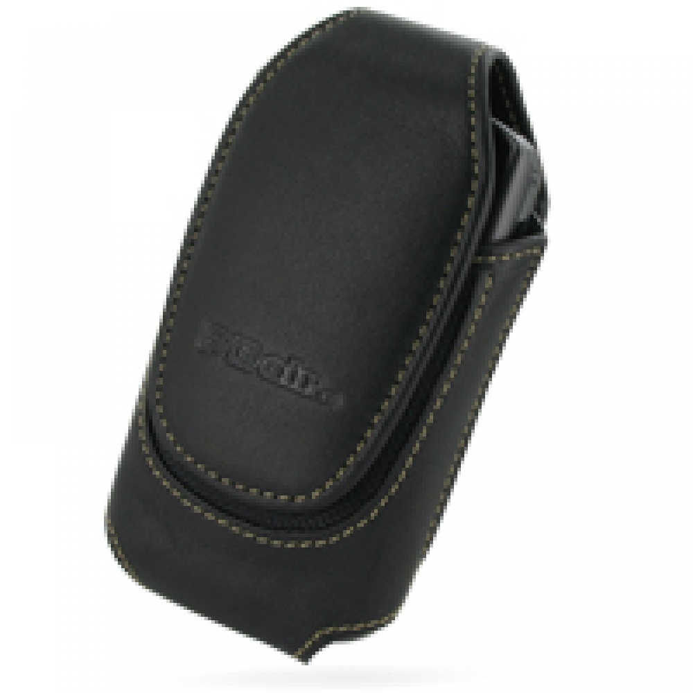 10% OFF + FREE SHIPPING, Buy PDair Quality Handmade Protective Acer DX900 Sleeve Genuine Leather Pouch Case (Extra Large/Black) online. You also can go to the customizer to create your own stylish leather case if looking for additional colors, patterns an