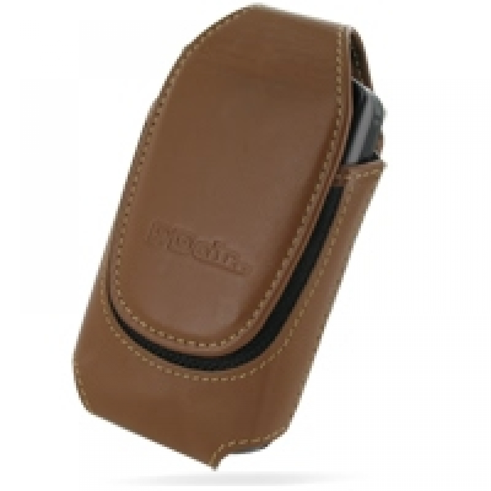 10% OFF + FREE SHIPPING, Buy PDair Quality Handmade Protective Acer DX900 Sleeve Genuine Leather Pouch Case (Extra Large/Brown) online. You also can go to the customizer to create your own stylish leather case if looking for additional colors, patterns an