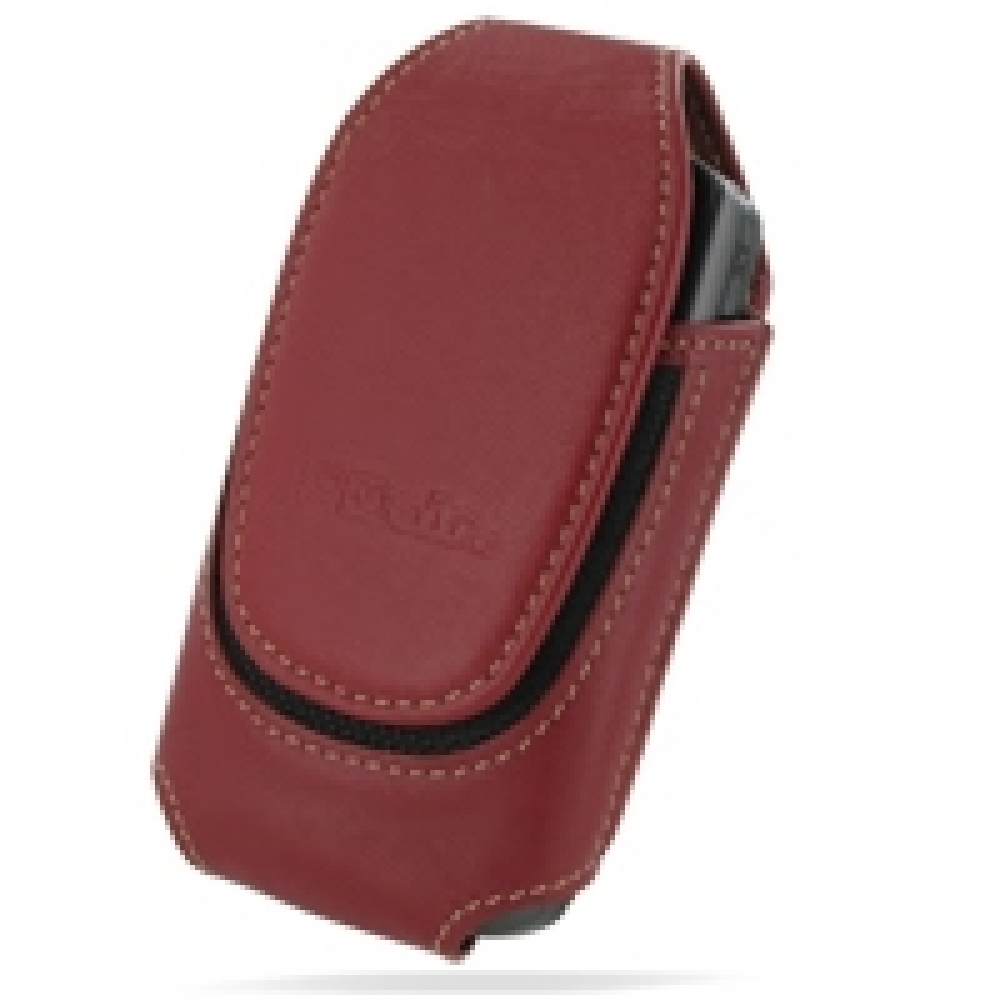 10% OFF + FREE SHIPPING, Buy PDair Quality Handmade Protective Acer DX900 Sleeve Genuine Leather Pouch Case (Extra Large/Red) online. You also can go to the customizer to create your own stylish leather case if looking for additional colors, patterns and
