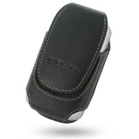 10% OFF + FREE SHIPPING, Buy Best PDair Quality Handmade Protective HP iPAQ rw6800 Series Sleeve Leather Pouch Case (Large/Black). Pouch Sleeve Holster Wallet You also can go to the customizer to create your own stylish leather case if looking for additio
