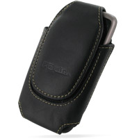 10% OFF + FREE SHIPPING, Buy PDair Quality Handmade Protective HTC Desire A8181 / Bravo Sleeve Leather Pouch Case (Extra Large/Black). You also can go to the customizer to create your own stylish leather case if looking for additional colors, patterns and