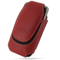 10% OFF + FREE SHIPPING, Buy PDair Quality Handmade Protective HTC Desire A8181 / Bravo Sleeve Leather Pouch Case (Extra Large/Red) online. You also can go to the customizer to create your own stylish leather case if looking for additional colors, pattern