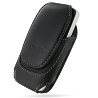 10% OFF + FREE SHIPPING, Buy PDair Top Quality Handmade Protective HTC Legend A6363 Sleeve Leather Pouch Case (Large/Black) online. You also can go to the customizer to create your own stylish leather case if looking for additional colors, patterns and ty