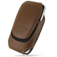 10% OFF + FREE SHIPPING, Buy PDair Top Quality Handmade Protective HTC Legend A6363 Sleeve Leather Pouch Case (Large/Brown) online. You also can go to the customizer to create your own stylish leather case if looking for additional colors, patterns and ty