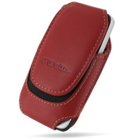 10% OFF + FREE SHIPPING, Buy PDair Top Quality Handmade Protective HTC Legend A6363 Sleeve Leather Pouch Case (Large/Red) online. Pouch Sleeve Holster Wallet You also can go to the customizer to create your own stylish leather case if looking for addition