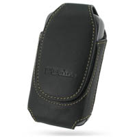 10% OFF + FREE SHIPPING, Buy Best PDair Quality Handmade Protective HTC Mogul / Titan Sleeve Leather Pouch Case (Extra Large/Black). You also can go to the customizer to create your own stylish leather case if looking for additional colors, patterns and t