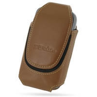 10% OFF + FREE SHIPPING, Buy Best PDair Quality Handmade Protective HTC Mogul / Titan Sleeve Leather Pouch Case (Extra Large/Brown). You also can go to the customizer to create your own stylish leather case if looking for additional colors, patterns and t