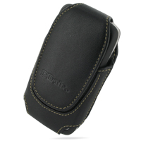 10% OFF + FREE SHIPPING, Buy Best PDair Quality Handmade Protective HTC Touch Cruise P3651 Sleeve Leather Pouch Case (Large/Black). You also can go to the customizer to create your own stylish leather case if looking for additional colors, patterns and ty