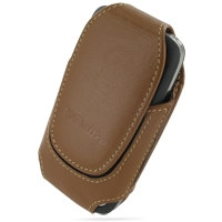 10% OFF + FREE SHIPPING, Buy Best PDair Quality Handmade Protective HTC Touch Cruise P3651 Sleeve Leather Pouch Case (Large/Brown). You also can go to the customizer to create your own stylish leather case if looking for additional colors, patterns and ty