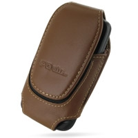 10% OFF + FREE SHIPPING, Buy Best PDair Top Quality Handmade Protective HTC Wildfire Sleeve Leather Pouch Case (Large/Brown). Pouch Sleeve Holster Wallet You also can go to the customizer to create your own stylish leather case if looking for additional c