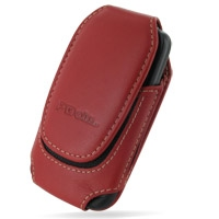 10% OFF + FREE SHIPPING, Buy Best PDair Top Quality Handmade Protective HTC Wildfire Sleeve Leather Pouch Case (Large/Red). Pouch Sleeve Holster Wallet You also can go to the customizer to create your own stylish leather case if looking for additional col