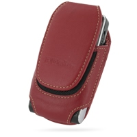 10% OFF + FREE SHIPPING, Buy Best PDair Top Quality Handmade Protective LG Viewty KU990 Sleeve Leather Pouch Case (Large/Red) You also can go to the customizer to create your own stylish leather case if looking for additional colors, patterns and types.
